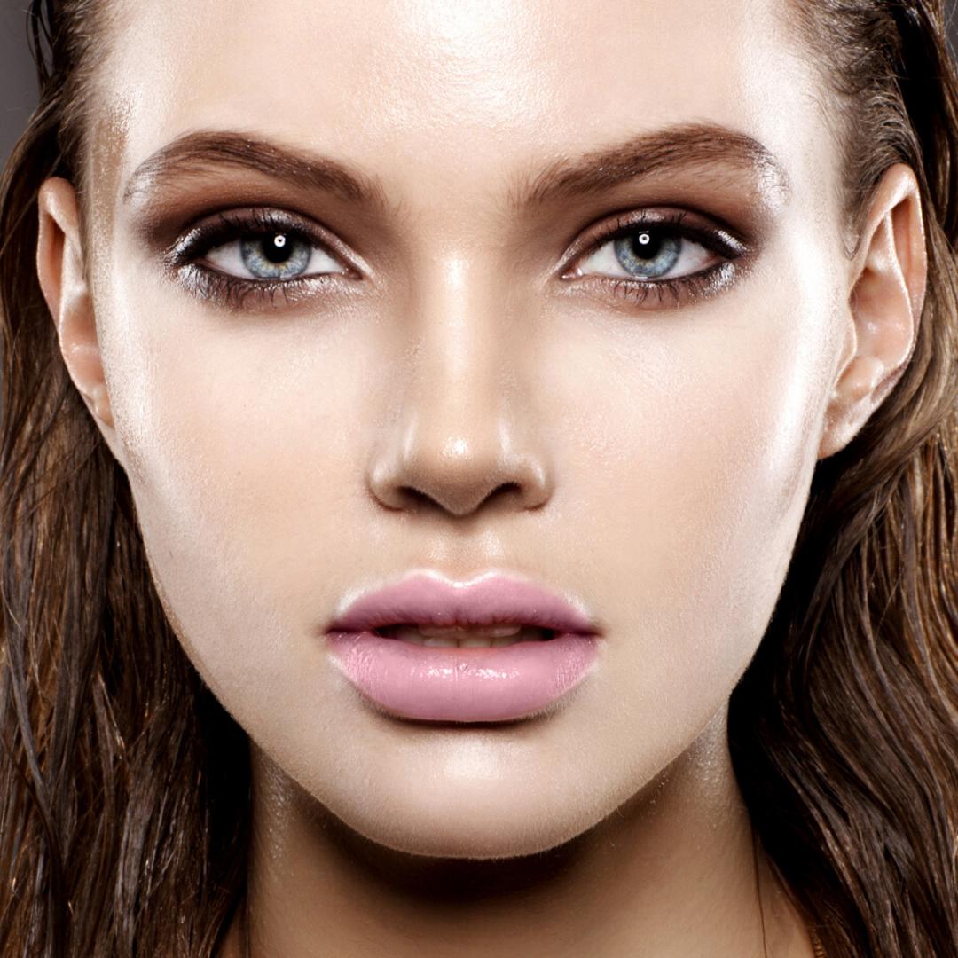 Skin Needling & Healite & Hyla Active Mask : Buy 2 Get 20% OFF