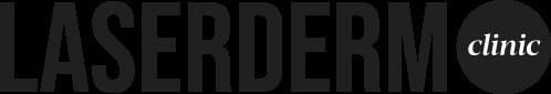 Laserderm - Clinic